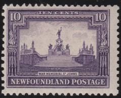 Newfoundlans    .    SG   .       172a         .     *       .     Ongebruikt    .    /      .     Mint-hinged - Newfoundland