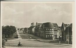 Weert V. 1964  Stegelstraat  (421) - Weert