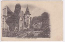 60 LE VIVIER , CHOISY Au BAC - France