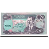 Billet, Iraq, 250 Dinars, 1995, KM:85a1, SPL+ - Iraq