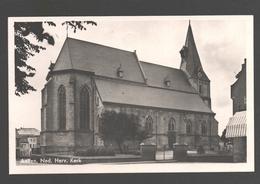 Aalten - Ned. Herv. Kerk - Aalten