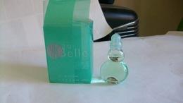 """Miniature De Parfum Azzaro   """" Eau Belle """" Pour Femme - Miniatures Modernes (à Partir De 1961)"""