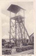 Cpa -49-bel Air De Combree Puits N° 5 -edi Chretien - Other Municipalities