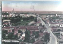 CODIGORO PAN..VIAGGIATA.1960.FG-441.T - Ferrara
