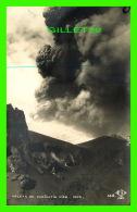MEXICO -  VOLCAN DE PARICUTIN -  WRITTEN IN 1944 - - Mexique