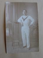 MONTCALME   LANCE  EN  1900   MARIN DE  LA  CAMPAGNE  DE  CHINE 1912  1913  1914 - Guerre