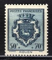 FRANCE 1941 - Y.T. N° 528 - NEUF** - France