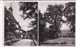 Delemont Vobourg. Gelaufen - Suisse