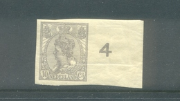Nvph 83 - Periode 1891-1948 (Wilhelmina)