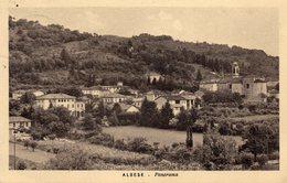 ALBESE  CON  CASSANO - Como