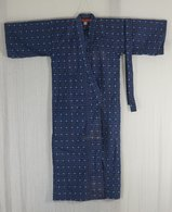 Japanese Robe - Other