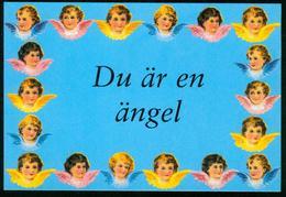 AKx Engel - Du Bist Ein Engel - Engel