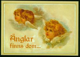 AKx Engel - Engel Sind Da... - Engel
