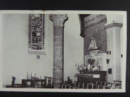 CPSM Montroeul-au-Bois Notre-Dame Des Joyaux - Frasnes-lez-Anvaing