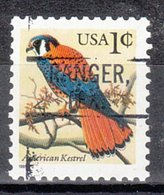 USA Precancel Vorausentwertung Preo, Locals Texas, Ranger 802 - Vereinigte Staaten