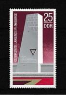 A06934)DDR 1878** - [6] Democratic Republic