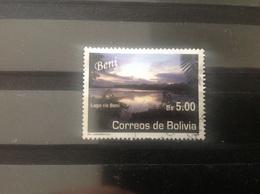 Bolivië / Bolivia - Toerisme Beni (5.00) 2007 - Bolivië