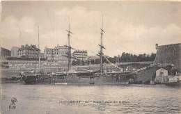 29 - FINISTERE / Brest - B291734 - La Saône - école Des Gabiers - Brest