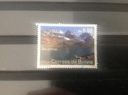 Bolivië / Bolivia - Toerisme La Paz (5.50) 2007 - Bolivië