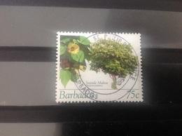 Barbados - Bomen En Bloesems (75) 2005 - Barbados (1966-...)