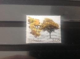 Barbados - Bomen En Bloesems (1.75) 2005 - Barbados (1966-...)