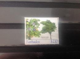 Barbados - Bomen En Bloesems (2.10) 2005 - Barbados (1966-...)