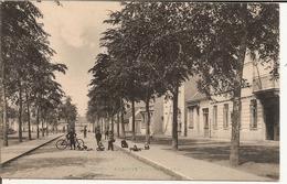 Niel - Groote Heidestraat 19.. (Geanimeerd) - Niel