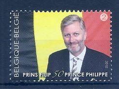 BELGIE 2010 * Nr 4035 * Postfris Xx - Belgique