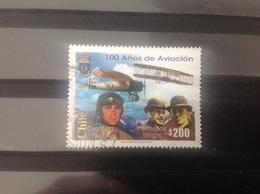 Chili / Chile - 100 Jaar Luchtvaart (200) 2003 - Chili