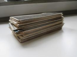 AK Deutschland / Etwas Europa Ca. 1909 - 50er Jahre Insgesamt 135 Karten / Ein Paar Fotos. Stöberposten!! - Cartoline