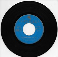 """Pat Boone 45t. EP """"sings...I'm In Love With You"""" - Vinyles"""