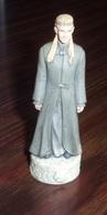 Figurine Jeu D'échecs Le Seigneur Des Anneaux - LEGOLAS - Nlp Inc - Lord Of The Rings