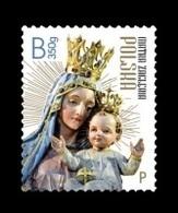 Poland 2018 Mih. 4990 Mother Of Zaglebie MNH ** - 1944-.... Republic