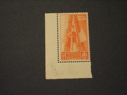 ITALIA - 1937 - COLONIE ESTIVE L. 1,75 + 75 C. - NUOVO(++) - Nuovi