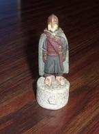 Figurine Jeu D'échecs Le Seigneur Des Anneaux - FRODON - Nlp Inc - Lord Of The Rings