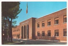 ITALIE ORVIETO SCUOLA MILITARE DI EDUCAZIONE FISICA - Italië