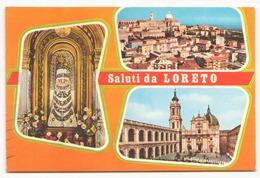 ITALIE LORETO - Italia