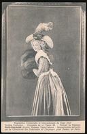 GENT  -  EXPO 1913  - SECTION FRANCAISE - DIORAMAS DE LA CLASSE 86 - Gent