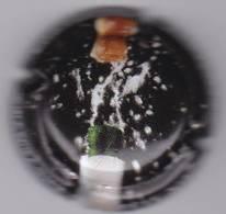 GENERIQUE N°821d - Champagne