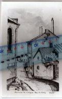 Belgique > Namur > Assesse - Sorinne La Longue - Rue Du Centre - Assesse