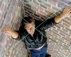 Dolph Lundgren - 0006 - Glossy Photo 8 X 10 Inches - Célébrités