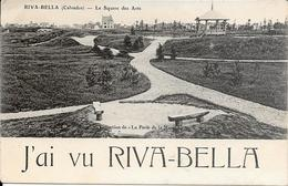 J Ai Vu Riva Bella - 1907 - Riva Bella