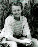 Leonardo DiCaprio - 0049 - Glossy Photo 8 X 10 Inches - Berühmtheiten