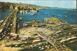 TRUKEY ISTAMBUL, PC , Circulated - Türkei