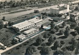 XCH.757.  Rheineck - Fabrik Für Strickmaschinennadeln… - SG St. Gall
