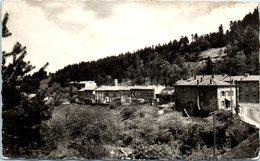 42 - PLANFOY - BICETRE -- Station Estivale Sur La Route Bleue - Saint Jean Soleymieux