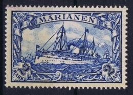 Marianen : Mi 17 Postfrisch/neuf Sans Charniere /MNH/** - Colonie: Mariannes