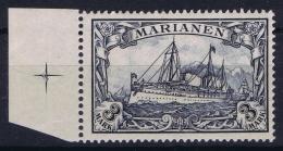 Marianen : Mi 18 Postfrisch/neuf Sans Charniere /MNH/** - Colony: Mariana Islands