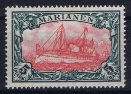 Marianen : Mi 21 A Postfrisch/neuf Sans Charniere /MNH/** - Colony: Mariana Islands