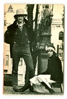 "Delta Book - Richard Brautigan - ""Trout Fisching In America"" - Livres, BD, Revues"